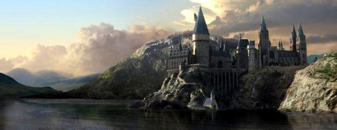 BW-Hogwarts.jpg