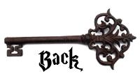 KeyBack
